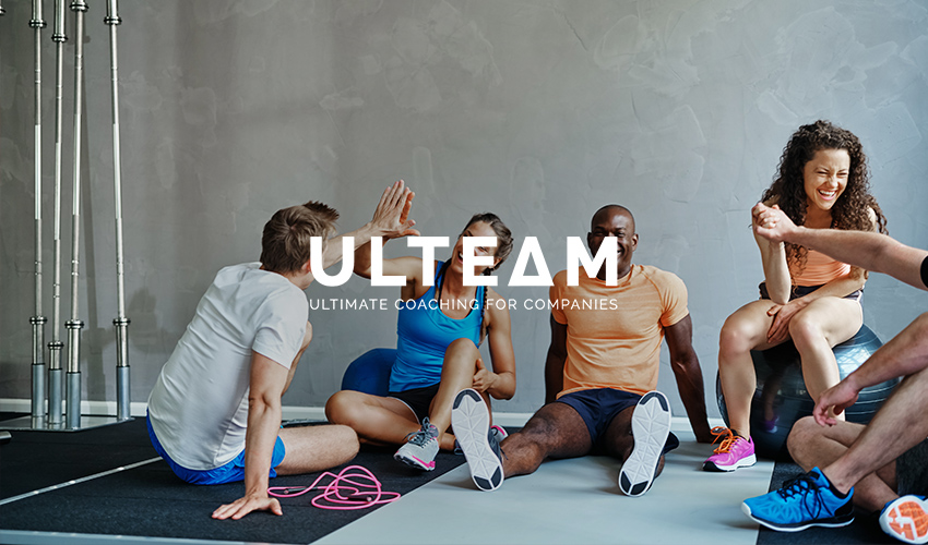 Ulteam Coaching