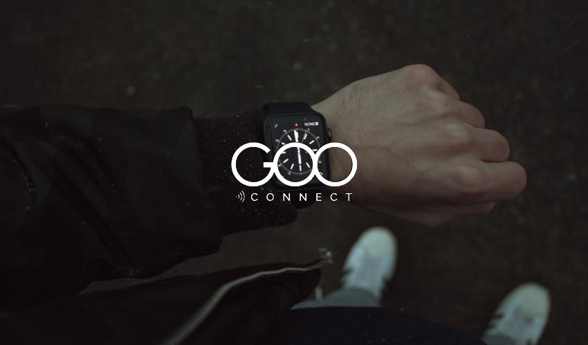 GOO CONNECT