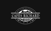 café-richard.png