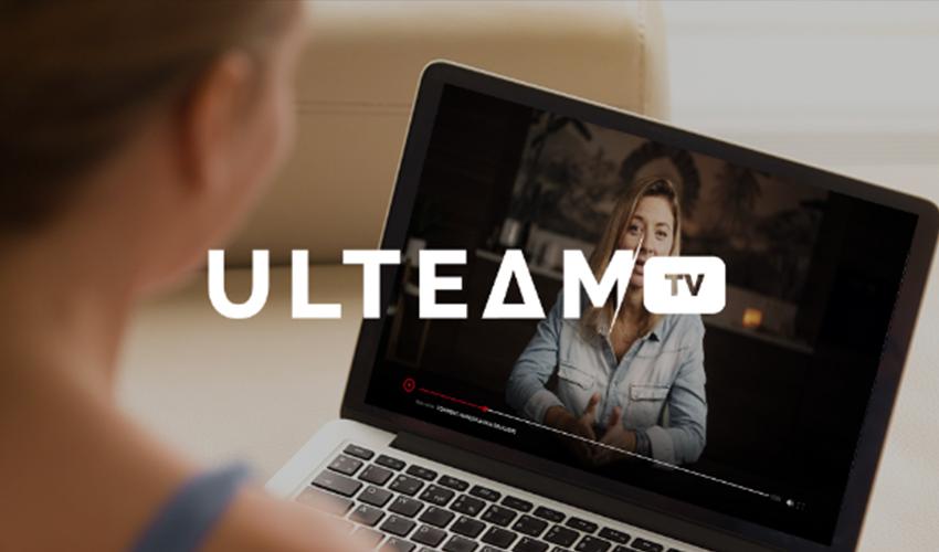 ULTEAM TV